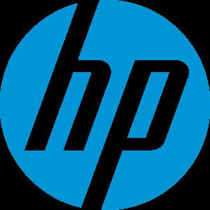location photocopieur HP Nantes 44 tarif