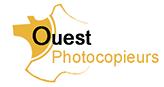 Ouest Photocopieurs - Achetez ou louez votre copieur multifonction
