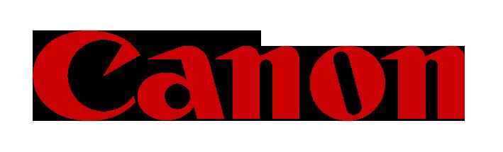 Achat copieur Canon Vannes 56