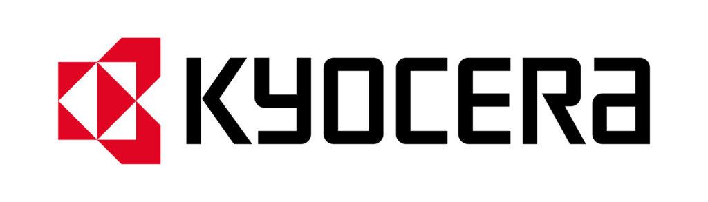 location copieur Kyocera