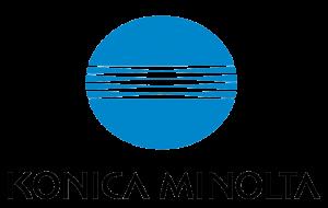 location copieur multifonction Konica